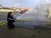 pompiers-15